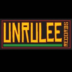 unrulee records
